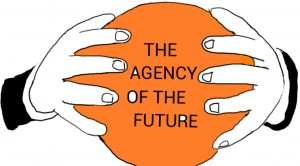 The Agency of the future - innovative,  proactive, measurable and integrated.