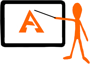 Business Digital Agencies